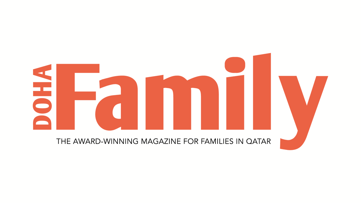 Doha Family Guide